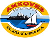 Anxoves El Xillu